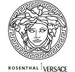 Rosenthal Versace