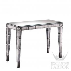 2105708 Baccarat Crystal Supper Стол 90 x 126 x 54см