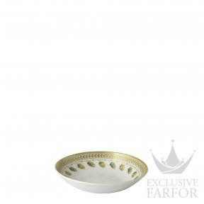 0657-1304 Bernardaud Фарфор|Золото Чаша 10см
