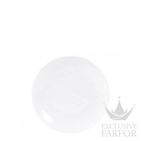 5602-20332 Bernardaud Фарфор Тарелка десертная 16см