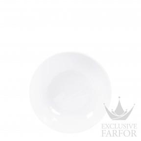 5602-20333 Bernardaud Фарфор Тарелка суповая 19см