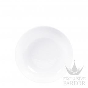 5602-53 Bernardaud Фарфор Чаша для овощей 24см