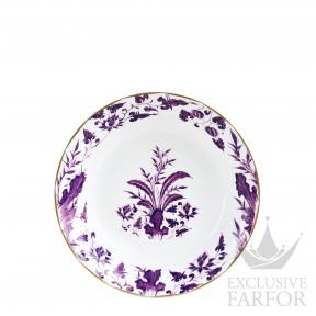 1831-21265 Bernardaud Фарфор|Золото Чаша для овощей 24см