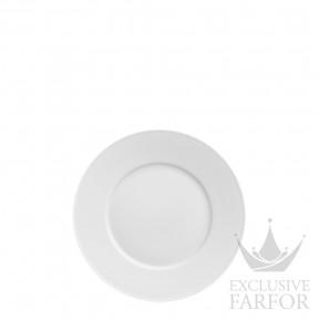 FL2011160000 Fürstenberg Carlo Dal Bianco Тарелка десертная 16см