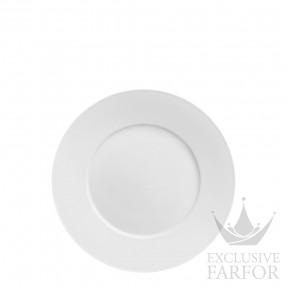 FL2011230000 Fürstenberg Carlo Dal Bianco Тарелка закусочная 23см