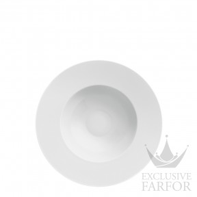 TF2011220000 Fürstenberg Carlo Dal Bianco Тарелка суповая 23см