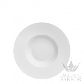 TF2011260000 Fürstenberg Carlo Dal Bianco Тарелка для спагетти 26см