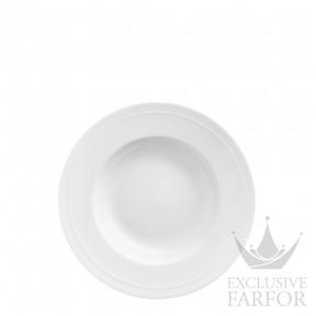 TF683220000 Fürstenberg Herzog Ferdinand Тарелка суповая 22см