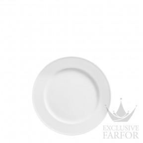 FL639170000 Fürstenberg Wagenfeld Тарелка десертная 17см