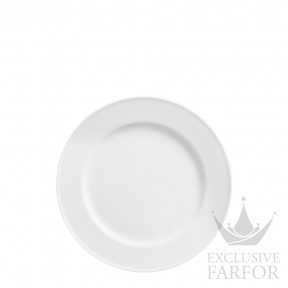 FL639210000 Fürstenberg Wagenfeld Тарелка закусочная 21см