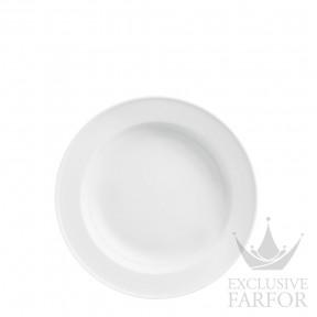 TF639230000 Fürstenberg Wagenfeld Тарелка суповая 23см