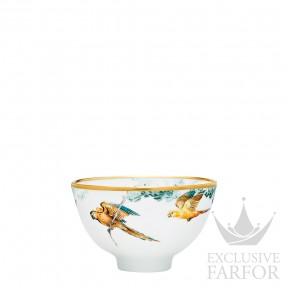 038085P Hermes Carnets d'Еquateur Чаша бульонная  9,5см