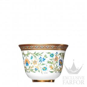 009833P Hermes Cheval d'Orient Чашка № 3 62мл