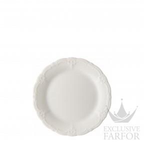 02033-800001-10017 Hutschenreuther Baronesse Тарелка десертная 17см