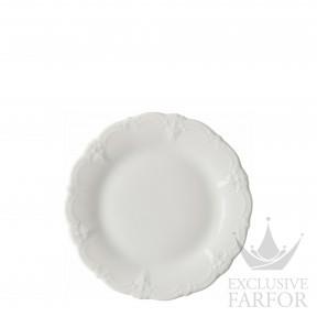 02033-800001-10020 Hutschenreuther Baronesse Тарелка закусочная 20см