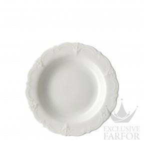 02033-800001-10124 Hutschenreuther Baronesse Тарелка суповая 24см