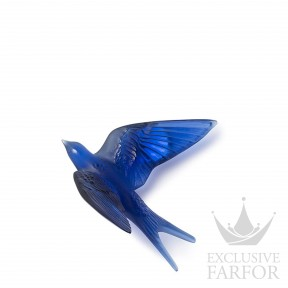 10624700 Lalique Swallow 640