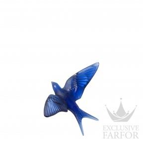 10624900 Lalique Swallow 640