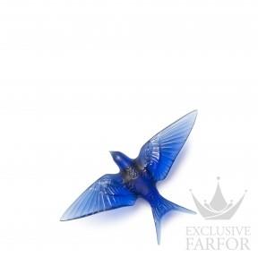 10625100 Lalique Swallow 640
