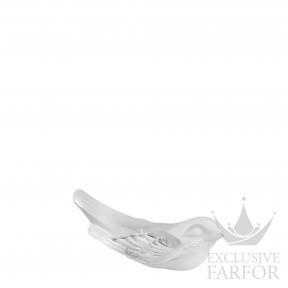 10645300 Lalique Swallow 75