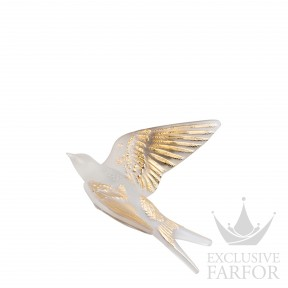 10645700 Lalique Swallow 640