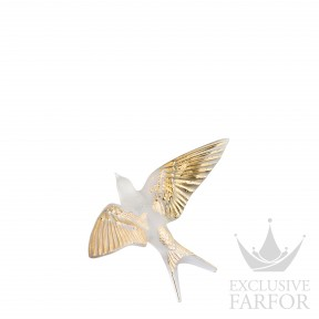 10645800 Lalique Swallow 640