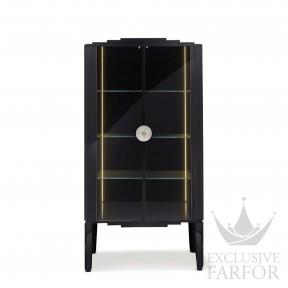 72618310 Lalique Dahlia (Нумерованная серия) 28500