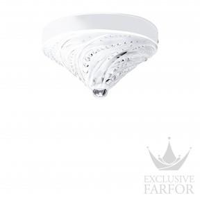1012700 Lalique Coralline 5800