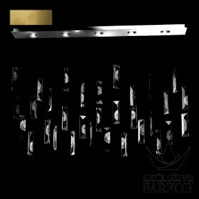 "10450000+bronze Lalique Serene ""Dahlia"" 89700"