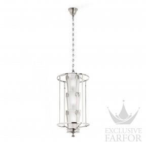 10579500 Lalique Ginkgo 45000