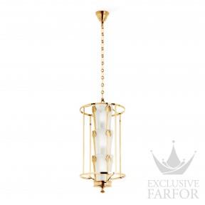 10579700 Lalique Ginkgo 53000