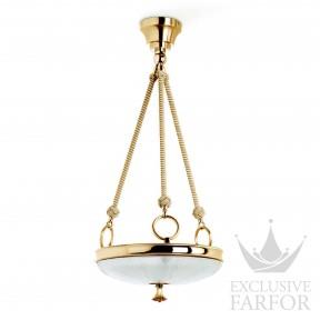 10580100 Lalique Ginkgo 22500