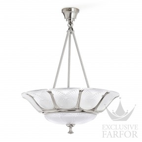 10580300 Lalique Ginkgo 39500