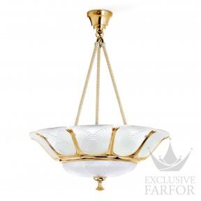 10580500 Lalique Ginkgo 46500