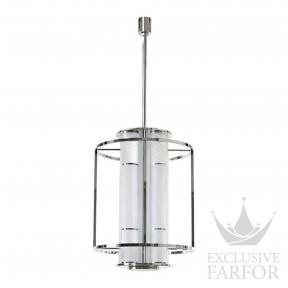 10642300 Lalique Coutard (Нумерованная серия) 55000