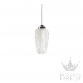 10690700 Lalique Plume 990