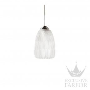 10690900 Lalique Plume 990