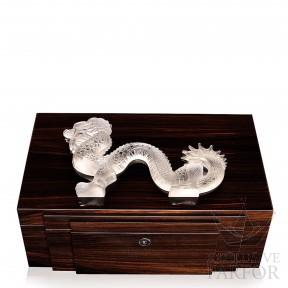 10192900 Lalique Dragon 4800