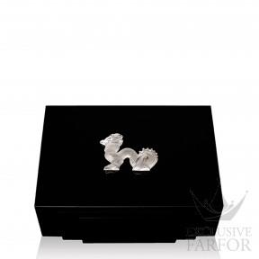 10193000 Lalique Dragon 2000