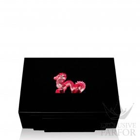 10203800 Lalique Dragon (Лимитированная серия на 88 пред.) 2400