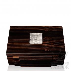 10203900 Lalique Masque de Femme 3500