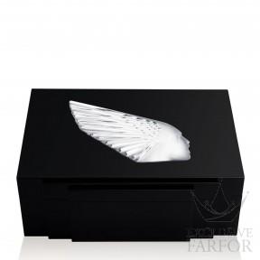 10204100 Lalique Victoire 4300