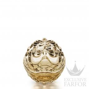 10370400 Lalique Vibration 290
