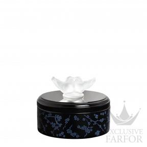 10687000 Lalique Fleurs Cerisier 490