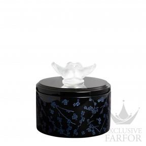 10687100 Lalique Fleurs Cerisier 550
