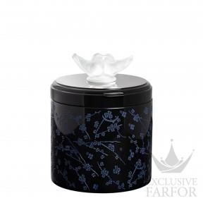 10687200 Lalique Fleurs Cerisier 590