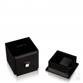 11191602 Lalique Raisins 1000