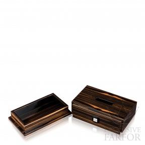 11191611 Lalique Raisins 1000