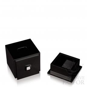 11191612 Lalique Raisins 1000