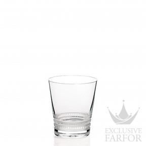 1347500 Lalique Facet 70